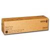 Original Xerox 006R01449 Black Twin Pack Toner Cartridges