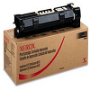 Original Xerox 6R01182 Black Toner Cartridge