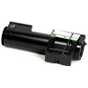 Original Xerox 6R90127 Black Toner Cartridge