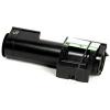 Original Xerox 6R90127 Black Toner Cartridge (6R90127)