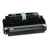 Original Xerox 6R90203 Black Toner Cartridge