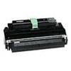 Original Xerox 6R90203 Black Toner Cartridge (6R90203)