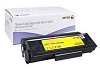 Original Xerox LC811 Black Toner Cartridge (LC-811)