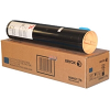 Original Xerox 6R01176 Cyan Toner Cartridge