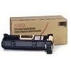 Original Xerox 013R00589 Drum Unit