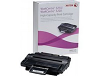 Original Xerox 106R01486 Black High Capacity Toner Cartridge (106R01486)