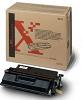 Original Xerox 113R00446 Black High Capacity Toner Cartridge (113R00446)