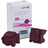 Original Xerox 108R00996 Magenta Twin Pack Solid Ink (108R00996)