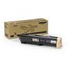 Original Xerox 113R00668 Black Toner Cartridge (113R00668)