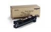 Original Xerox 113R00670 Drum Cartridge (113R00670)