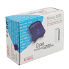 Original Xerox 16204100 Cyan Twin Pack Solid Ink (016204100)