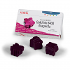 Original Xerox 108R00606 Magenta Triple Pack Solid Ink (108R00606)