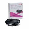 Original Xerox 106R01485 Black Toner Cartridge (106R01485)