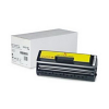 Original Xerox 13R00605 Black Toner Cartridge