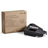 Original Xerox 108R01124 Waste Toner Cartridge (108R01124)