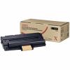 Xerox 113R00667 Black Toner Cartridge (113R00667)