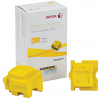 Original Xerox 108R00997 Yellow Twin Pack Solid Ink (108R00997)