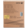 Original Xerox 108R00831 Yellow 4 Pack Solid Ink (108R00831)