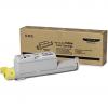 Original Xerox 106R01303 Yellow Ink Cartridge