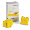 Original Xerox 108R00933 Yellow Twin Pack Solid Ink (108R00933)