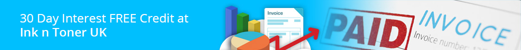 Be An Invoice Customer
