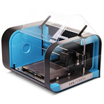 Robox Desktop 3D Printer