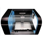 CEL Robox Micro-Manufacturing Platform 3D Printer