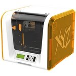 XYZPrinting da Vinci Junior 3D Printer