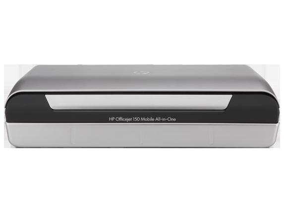epson stylus sx115 scanner driver free download