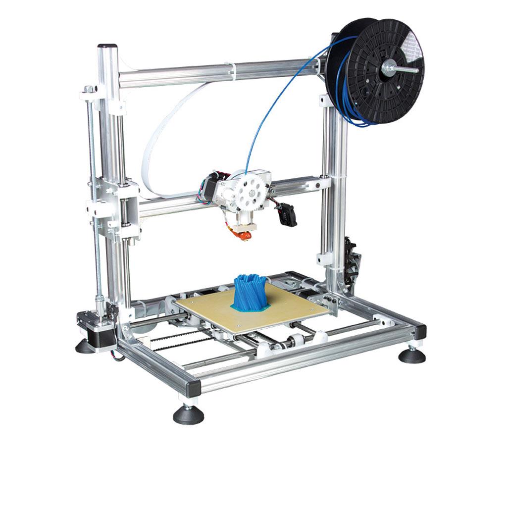 Printers on sale at argos - 2f