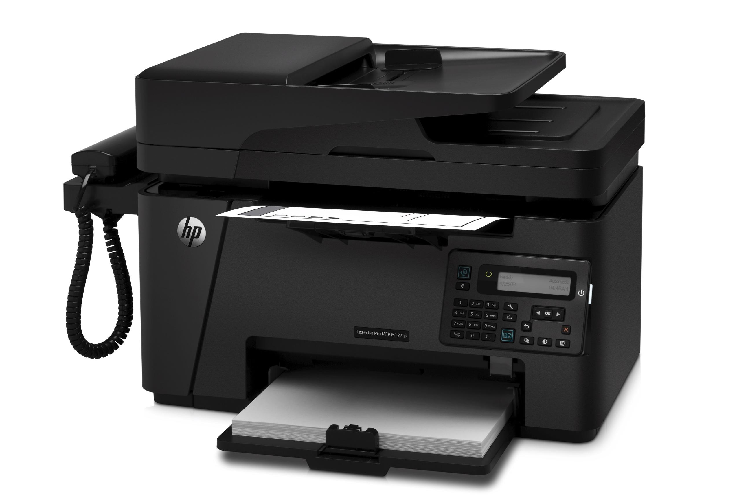 New hp laserjet pro machines inkntoneruk news