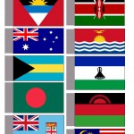commonwealth_games_2014_flag_bunting_0-page-001