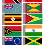 commonwealth_games_2014_flag_bunting_0-page-002