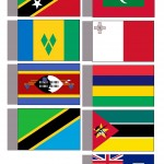 commonwealth_games_2014_flag_bunting_0-page-003