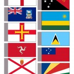 commonwealth_games_2014_flag_bunting_0-page-004
