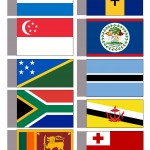 commonwealth_games_2014_flag_bunting_0-page-005