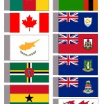 commonwealth_games_2014_flag_bunting_0-page-006