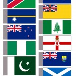 commonwealth_games_2014_flag_bunting_0-page-007
