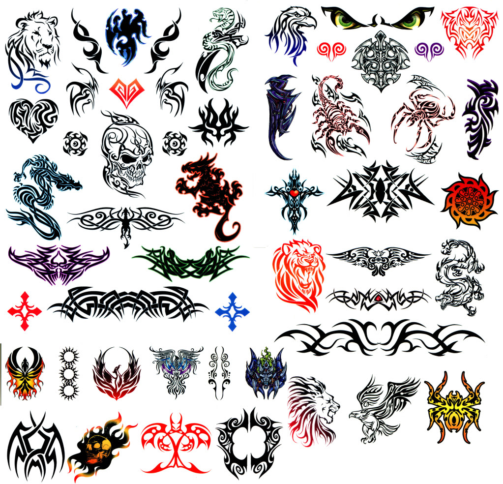 18 free printable tattoo designs free angel cartoon images download free clip art free. Black Bedroom Furniture Sets. Home Design Ideas