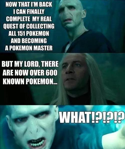 harry-potter-memes-600-pokemon