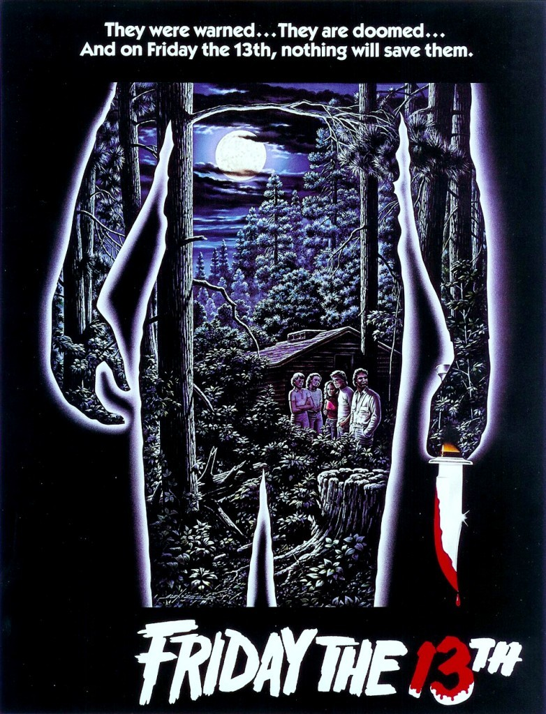 friday-the-13th-movie-poster-1980-782x1024