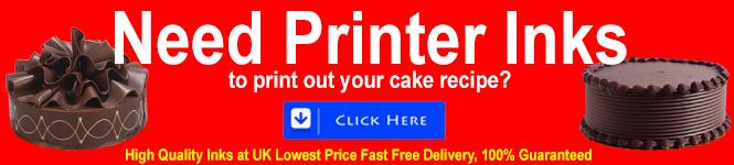 cake_banner
