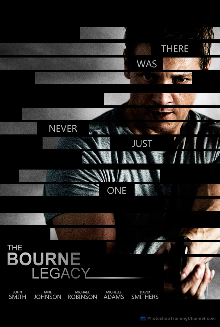 the_bourne_legacy_movie_poster_by_photoshoptrainingch-d5cv08n
