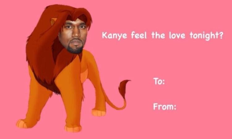 B80c589c34704941f57c72b259e53e21 Valentines Day Cards Memes1  Tumblr_n0rj6qMJrR1rockylo1_500 ...