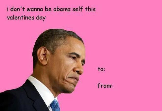 Valentines-Meme-Obama