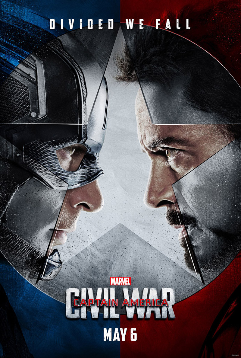 civilwarposter