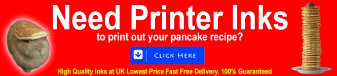 pancakedaybanner