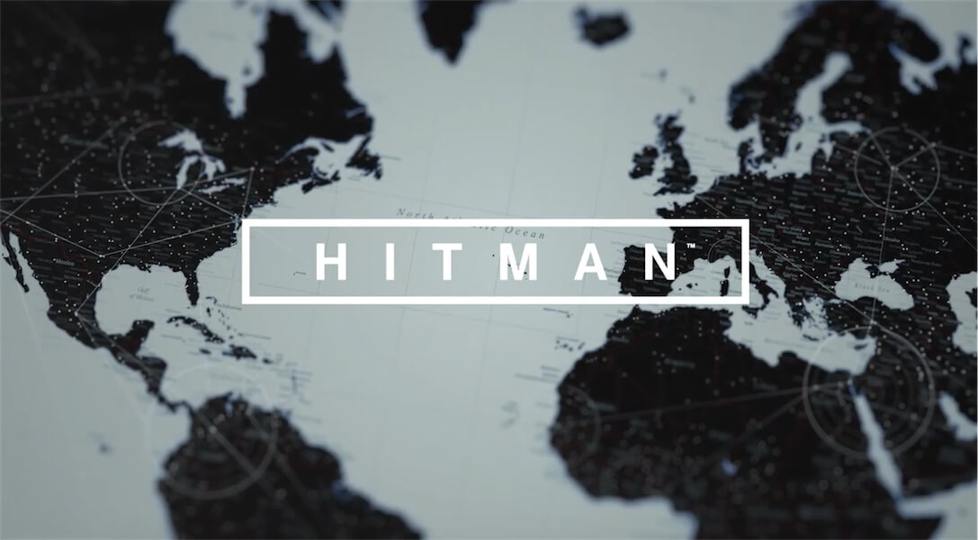 hitman-world-of-assassination-trailer-header