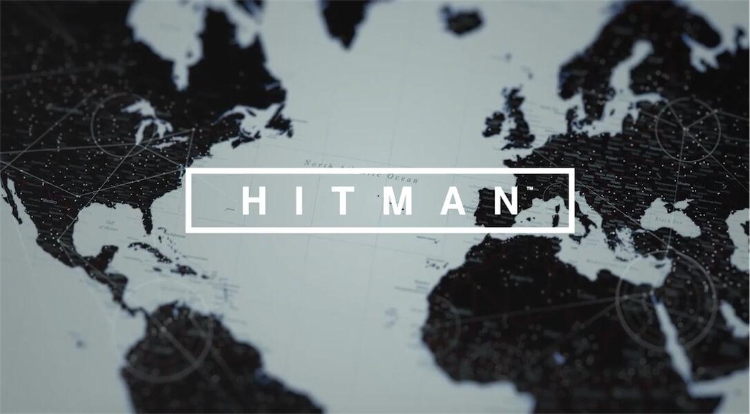 hitman-world-of-assassination-trailer-header