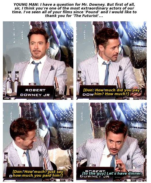 Robert-Downey-Jr.-Very-Funny